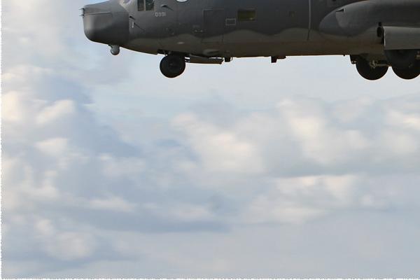 Photo#6166-3-Lockheed MC-130P Combat Shadow