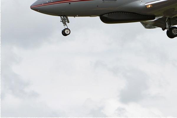 Photo#6169-3-Canadair CL-604 Challenger