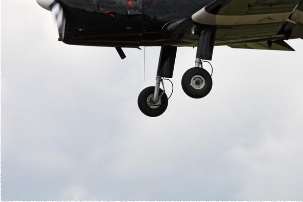 Photo#6172-3-De Havilland Chipmunk T10