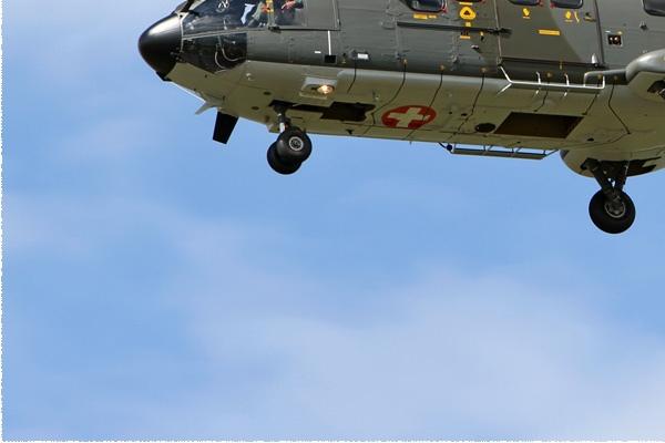 Photo#6173-3-Aerospatiale TH89 Super Puma