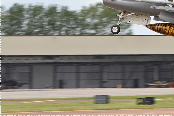 Photo#6187-3-General Dynamics F-16AM Fighting Falcon