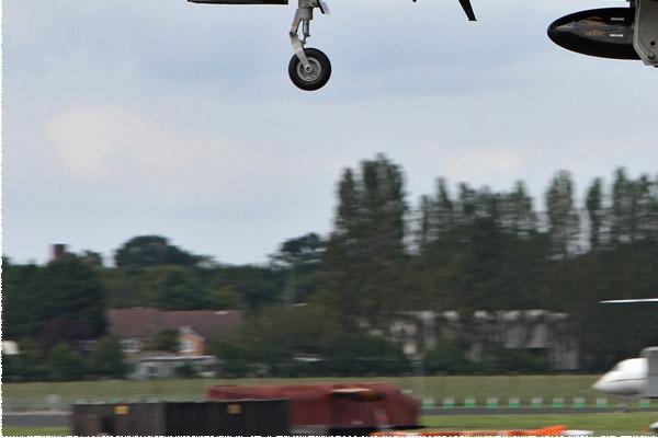 Photo#6191-3-BAE Systems Hawk T2