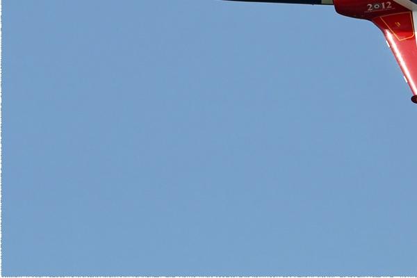 Photo#6193-3-Hawker Siddeley Hawk T1A