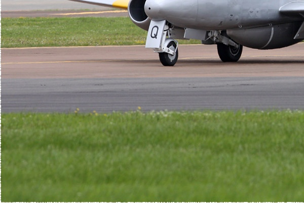 Photo#6201-3-Gloster Meteor T7