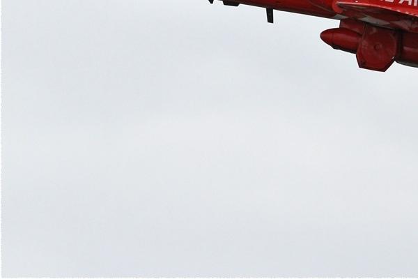 Photo#6207-3-Hawker Siddeley Hawk T1A