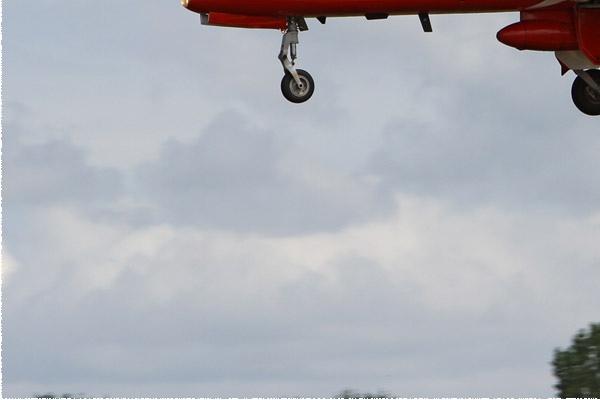Photo#6208-3-Hawker Siddeley Hawk T1A
