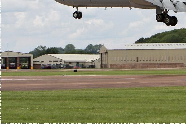 Photo#6223-3-Vickers VC10 C1K