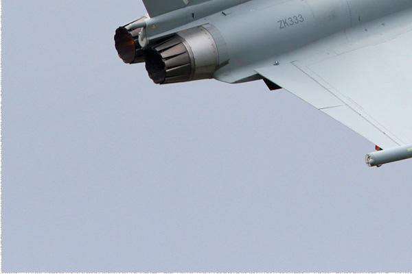 Photo#6235-3-Eurofighter Typhoon FGR4