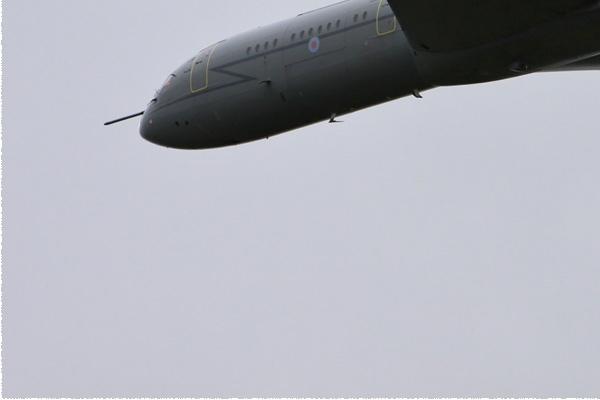 Photo#6236-3-Vickers VC10 C1K