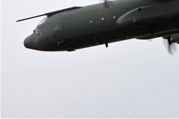 Photo#6239-3-Lockheed Hercules C4