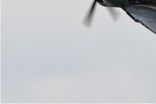 Photo#6240-3-Hawker Sea Fury T20