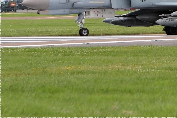 Photo#6245-3-McDonnell Douglas F-4F Phantom II