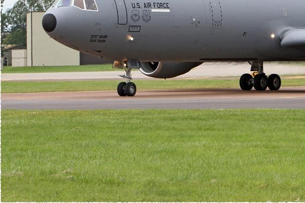 6246d-McDonnell-Douglas-KC-10A-Extender-USA-air-force
