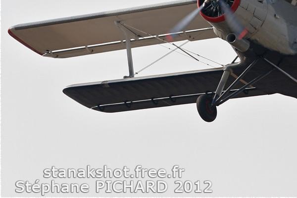 Photo#6253-3-Antonov An-2TD