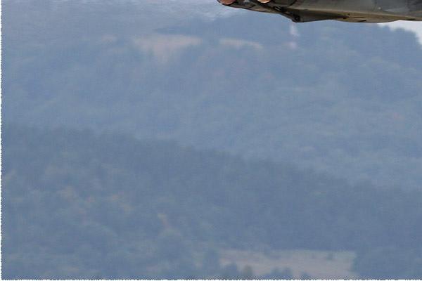 Photo#6259-3-McDonnell Douglas F/A-18C Hornet