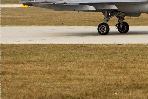 Photo#6264-3-Saab JAS39C Gripen
