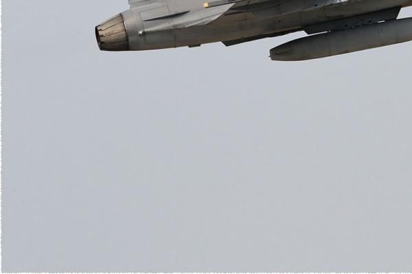 Photo#6265-3-Saab JAS39D Gripen