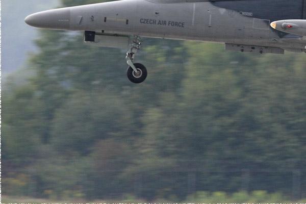 Photo#6267-3-Aero L-159A Alca