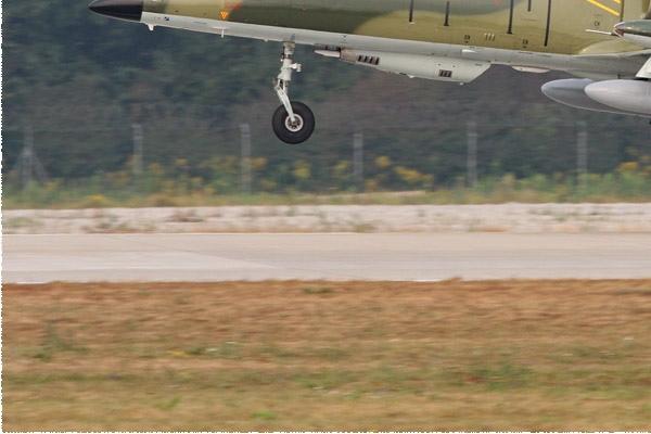 Photo#6274-3-Aero L-39ZAM Albatros