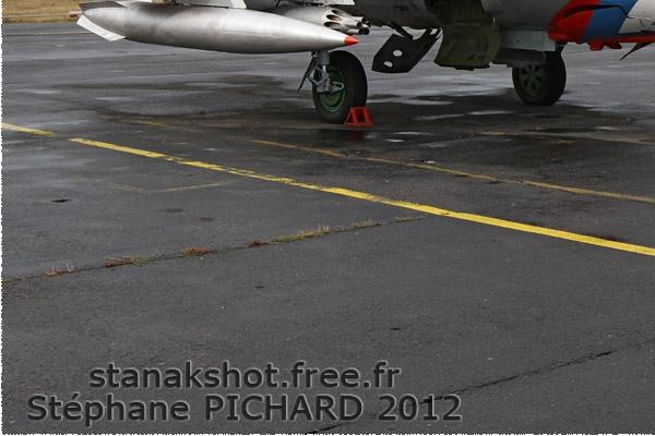 6285d-Mikoyan-Gurevich-MiG-21MF-Slovaquie-air-force