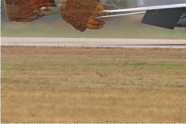 Photo#6290-3-Mikoyan-Gurevich MiG-29M2
