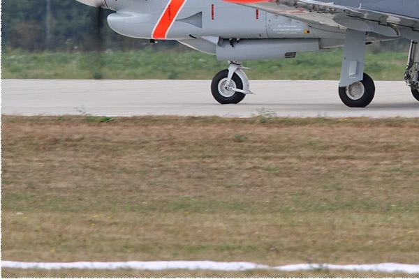 Photo#6291-3-PZL-Okecie PZL-130TC-II Turbo Orlik
