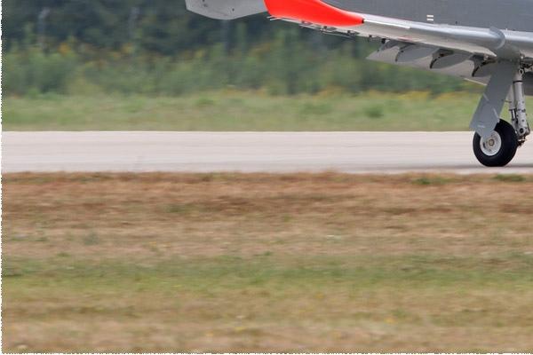 Photo#6292-3-PZL-Okecie PZL-130TC-II Turbo Orlik