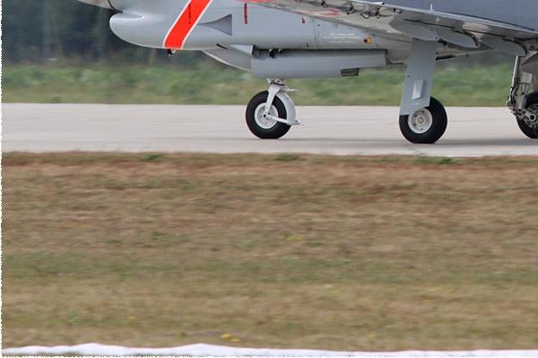Photo#6293-3-PZL-Okecie PZL-130TC-II Turbo Orlik