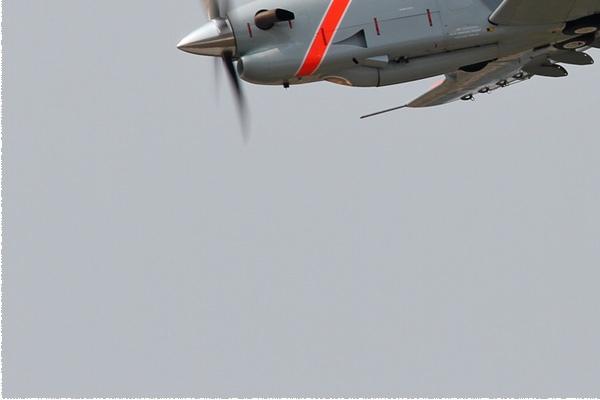 Photo#6294-3-PZL-Okecie PZL-130TC-II Turbo Orlik