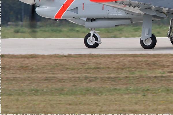 Photo#6296-3-PZL-Okecie PZL-130TC-II Turbo Orlik