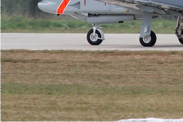Photo#6297-3-PZL-Okecie PZL-130TC-II Turbo Orlik