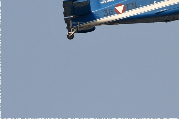Photo#6299-3-Pilatus PC-6/B2-H4 Turbo Porter