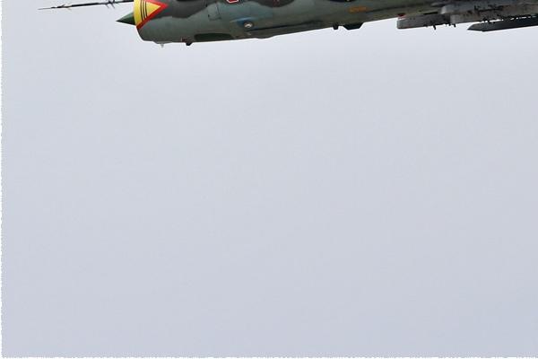 Photo#6301-3-Sukhoï Su-22M4