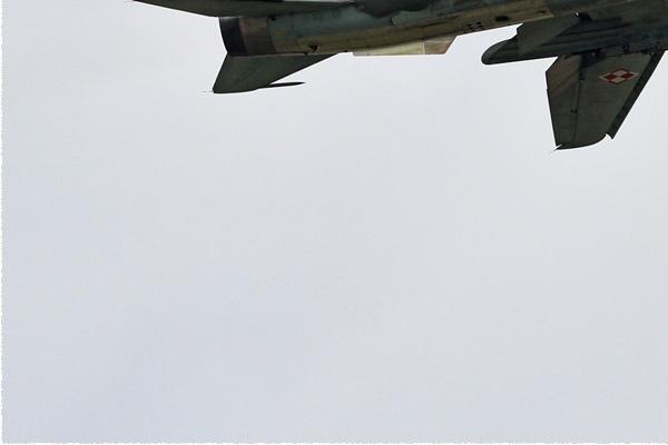 Photo#6303-3-Sukhoï Su-22M4
