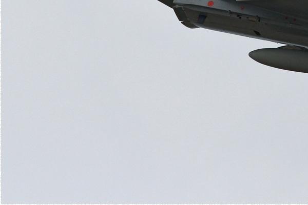 Photo#6305-3-Eurofighter EF-2000 Typhoon