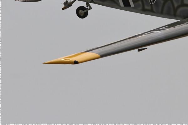 6310d-Zlin-Z-226M-Slovaquie