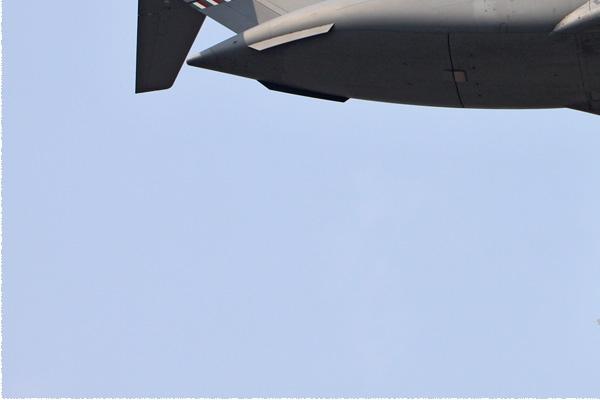Photo#6312-3-Boeing C-17A Globemaster III