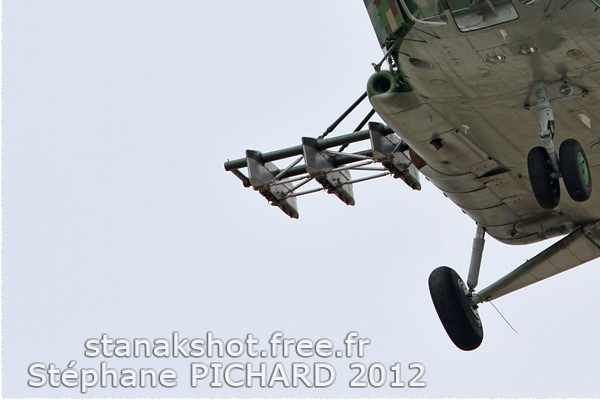 Photo#6315-3-Mil Mi-17M