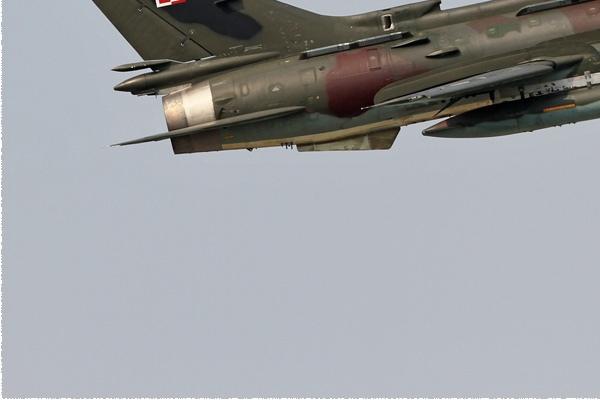 Photo#6316-3-Sukhoï Su-22M4