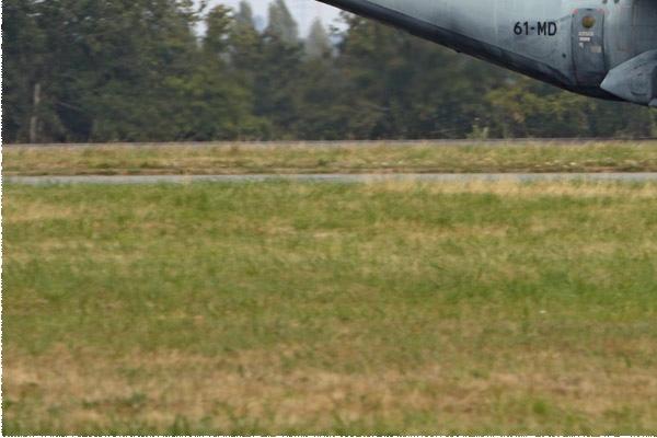 6321d-Transall-C-160R-France-air-force