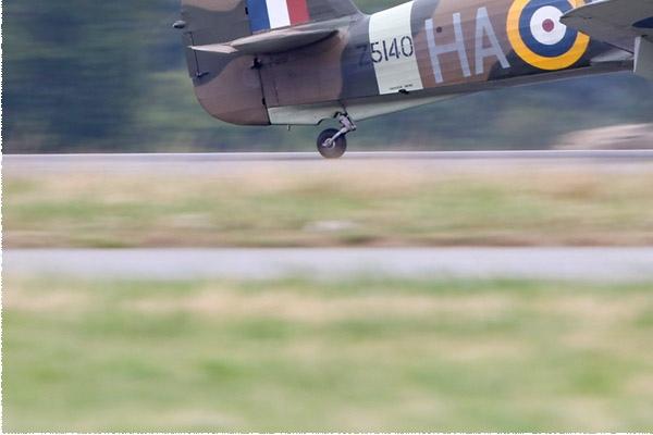 Photo#6324-3-Hawker Hurricane XII