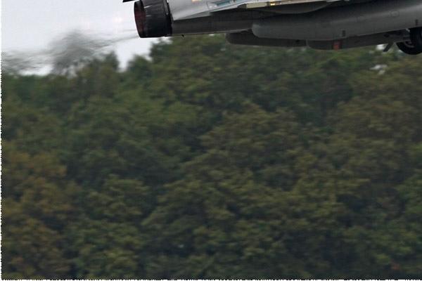 Photo#6331-3-Dassault Rafale C