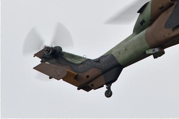 Photo#6336-3-Eurocopter EC665 Tigre HAP