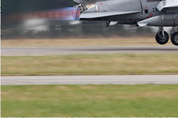 Photo#6339-3-Panavia Tornado GR4