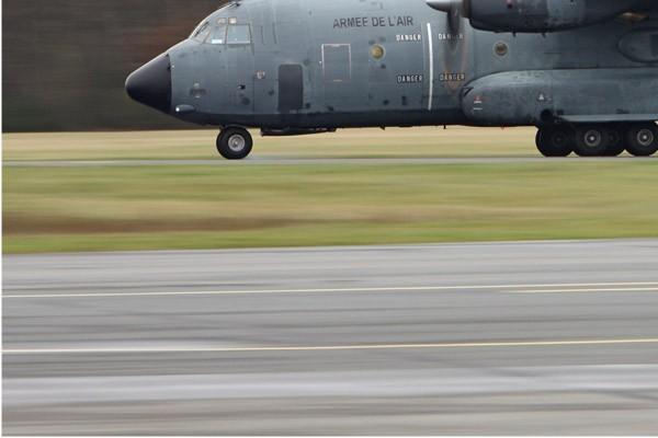 Photo#6346-3-Transall C-160R