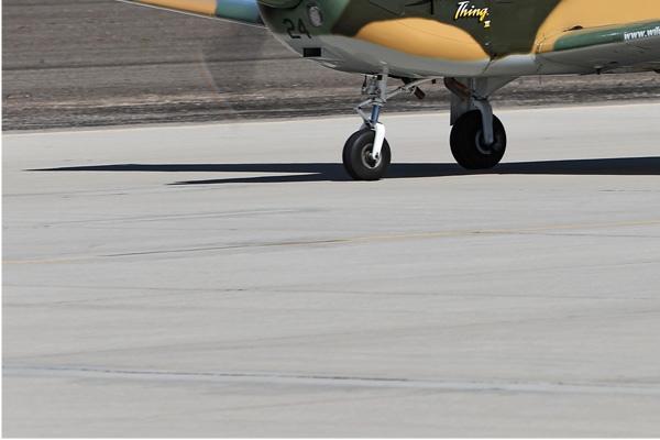 Photo#6347-3-IAR IAR-823