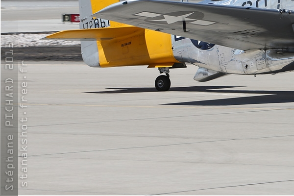 Photo#6355-3-North American P-51D Mustang