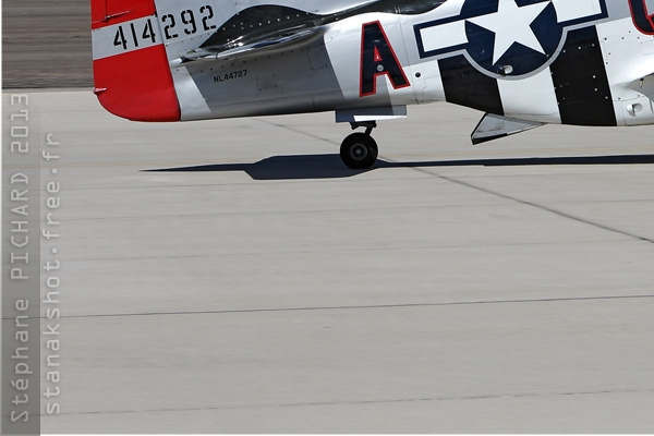 Photo#6357-3-North American P-51D Mustang