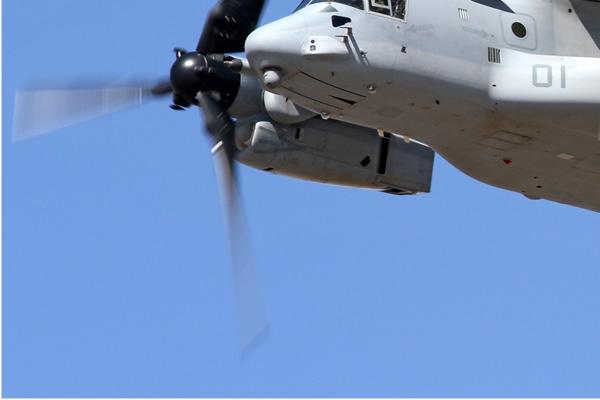 Photo#6371-3-Bell-Boeing MV-22B Osprey
