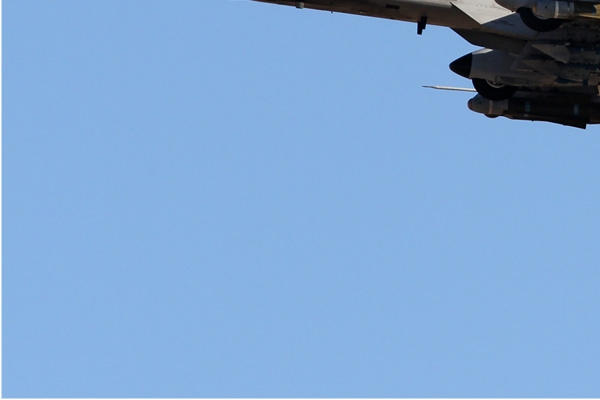 Photo#6375-3-Fairchild A-10C Thunderbolt II
